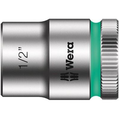 Wera Star - Magnetizador/Desmagnetizador
