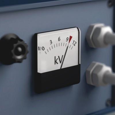 Kraftform Kompakt VDE 62 iS Phillips