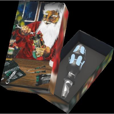 Kraftform Kompakt Christmas...