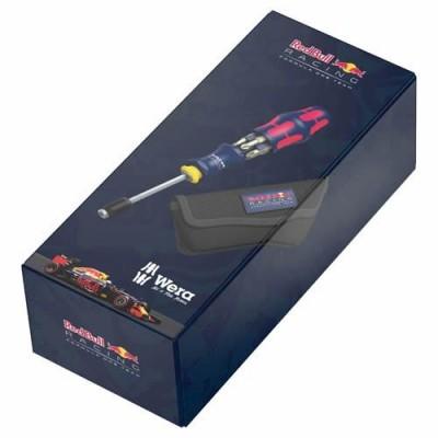 Wera Red Bull Racing...