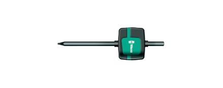 Destornilladores de llaves de banderola